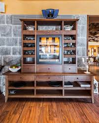 71 home bar ideas to make your space