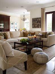 furniture ideas for family room. Casual Living Room Furniture Ideas For Attractive Best 25 Rooms Only On Pinterest Family E