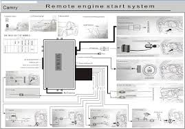 car alarm wiring dolgular com viper car alarm wiring diagram at Car Security System Wiring Diagram