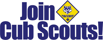 Image result for cub scout pack number