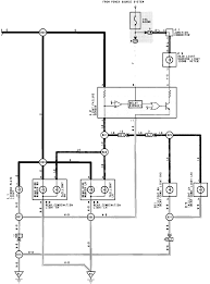 wiring diagram 2014 toyota camry eps motor unique wiring diagram for 2003 toyota camry where to tap into existing wiring to wire for