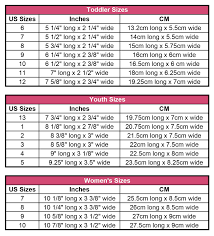 Womens Slipper Size Chart Slipper Sizing Chart Pinterest Keep In Mind That Xolo