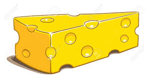cheese block clipart. Unique Block Inside Cheese Block Clipart H