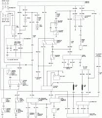 how to read schematic wiring diagrams wiring diagram Schematic Simple Electrical electrical blower motor and how to read schematic wiring diagrams with tachometer how to blower motor and how to read schematic wiring diagrams