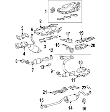 2008 toyota tacoma diagram wiring diagram user 2008 toyota tacoma pre runner exhaust components diagram wiring 2008 toyota tacoma fuse box diagram 2008 toyota tacoma diagram