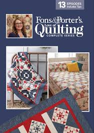 The Quilting Company & Quick View · Love of Quilting 3100 TV Series DVD ... Adamdwight.com