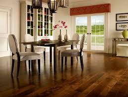 Dining Room Flooring Options