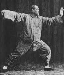 <b>Tai chi</b> - Wikipedia