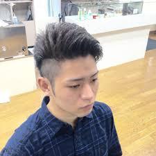 男子編就活ですべき髪型3選ngな髪型も紹介 疑問調査隊気になる