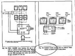 honeywell motorized zone valve wiring diagram images honeywell honeywell zone valve wiring diagram honeywell wiring