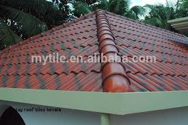 roof tile modern concrete roof tiles luxury 27 clay roof tiles kerala than elegant concrete