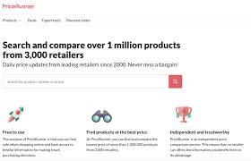 25 Best Price Comparison Websites And Apps To Compare