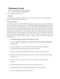 Academic Ghostwriting Services Online Argumentative Essay Sap