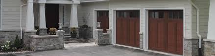brentwood garage doorBrentwood TN Garage Doors Custom Wood Glass Metal  Aluminum