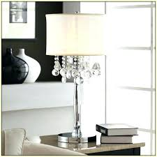 crystal chandelier table lamp chandelier style table lamp chandelier table lamp black crystal chandelier style table lamp crystal drop chandelier table lamp