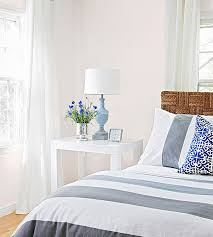bedroom decor ideas on a budget. Simple Ideas Bedroom Decorating And Decor Ideas On A Budget P