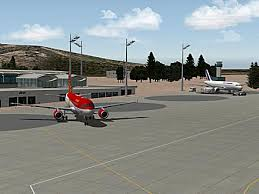 Air Septimanie The Friendly Virtual Airline Operations