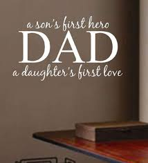 Father's Day Quote Fathers Day Quotes Caiyunnews 24