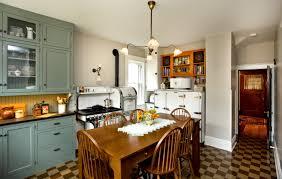 kitchen designer san diego kitchen design. Kitchen Styles Unique Designs Designer San Diego Designers Ct Cape Cod Design E