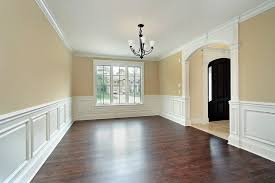 Wainscoting Pictures Dining Room