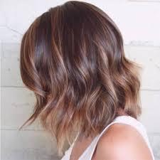 two tone hair ideas