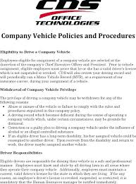 Rehire Policy Template Company Word For Resume Teachers