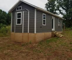 land for tiny house. Tiny House To Be Moved Your Land For