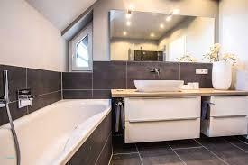 Schöne Fliesen Schwarz Weiß Badezimmer Innenausstattung 2018