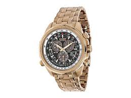 citizen eco drive watch you might also like