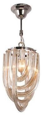 <b>Подвесной светильник NEWPORT</b> 64001/S cognac — купить по ...