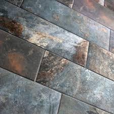 kitchen stone wall tiles. 175x50cm Chennai Stone Azulejos Benadresa Tiles Ceramic Kitchen Wall Tile S