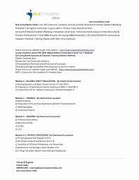 Lease Calculator Excel Spreadsheet Islamopedia Se
