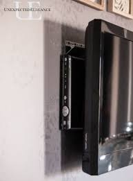 interior 403 best cable box images on hiding quoet how to hide behind