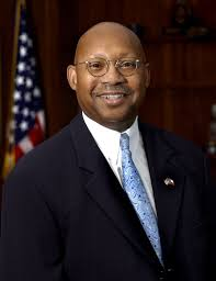 Alphonso Jackson - Wikipedia