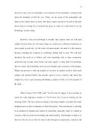 purpose in life essay twenty hueandi co purpose in life essay