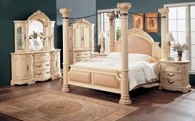 white bedroom furniture king. White King Bedroom Sets For Furniture M