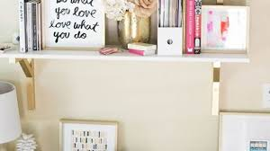 office ideas pinterest. 270 Best Home Office Ideas Images On Pinterest Classroom Decor Regarding Decorating C