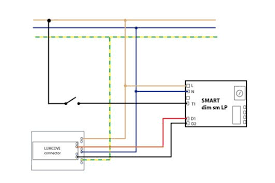 connections diagrams lumco ds2 connections diagram