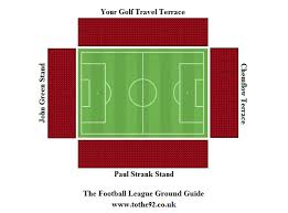 Wimbledon Seating Chart Target Center Seating Chart