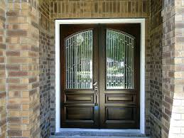 double front door with sidelights. Full Image For Print Dual Front Door 42 Double Entry Doors With Sidelights Exterior Fair Inspirations R