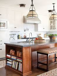 diy kitchen island bar. Delighful Kitchen Diy Kitchen Island With Seating Black Surface Banquette  Table Combination Log Bar To G