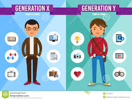 generation y tk generation y 23 04 2017