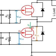 charging circuit diagram for the 1951 54 henry j all models wiring evolution of the rectification capabilities of different diode charging circuit diagram for the 1951 54 henry j all models