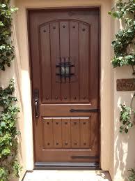 photo of precision fit doors and windows phoenix az united states thermatru