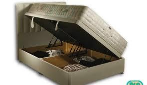 furniture Horrifying Furniture Liquidators Fort Worth Curious