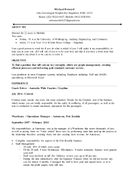 100 Staff Auditor Resume Sample Staff Accountant Resume