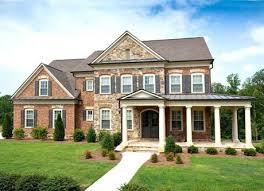 File:The Pillars 1856 Lowndesboro Alabama Historic District.JPG