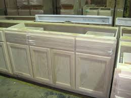 Inch Deep Base Cabinets Unfinished Bathroom With Drawers Cheap. Cheap Base  Cabinets For Sale Depth Kraftmaid Dimensions. Sink Base Cabinets Ikea  Kitchen ...