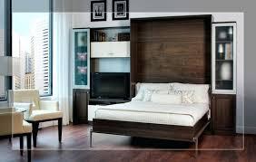 murphy bed office combo. Contemporary Office Murphy Desk Ikea Bed Ideas Kit Cheap Combo  Intended Murphy Bed Office Combo