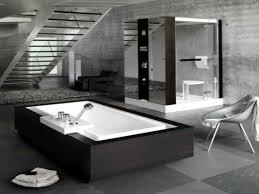 cool bathroom ideas. cool bathrooms 34 designs bathroom ideas a